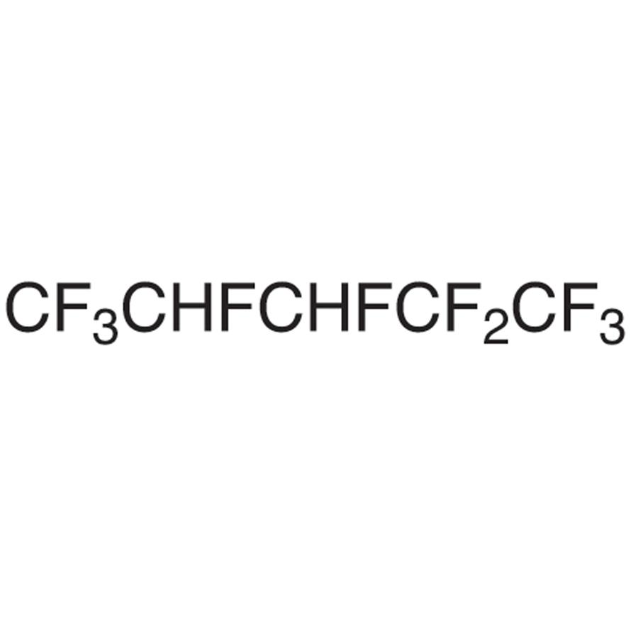 2H,3H-Decafluoropentane