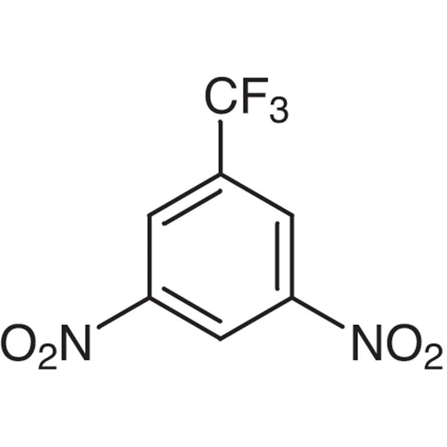 3,5-Dinitrobenzotrifluoride