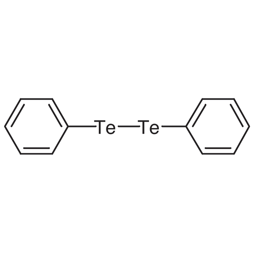 Diphenyl Ditelluride