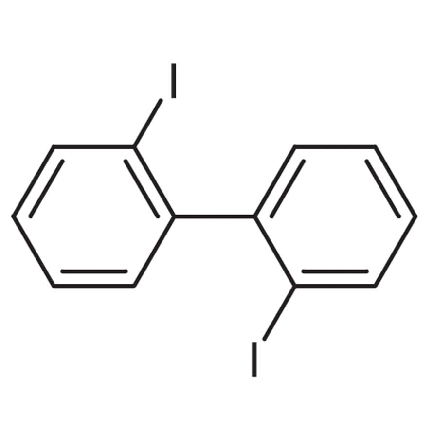 2,2'-Diiodobiphenyl