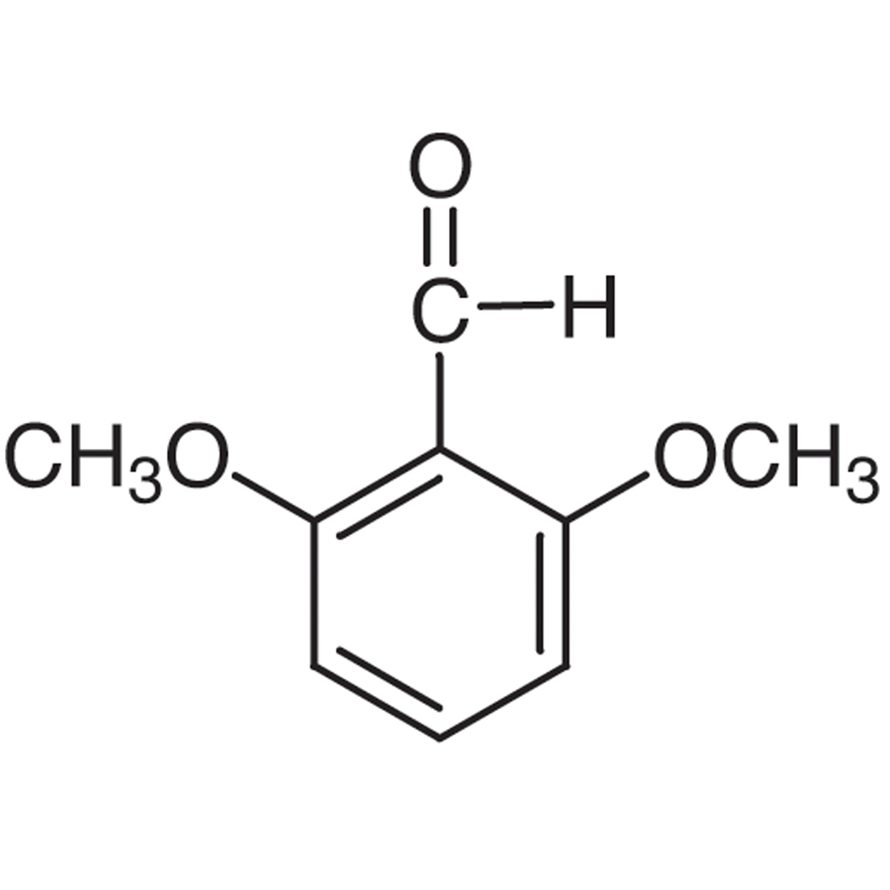 2,6-Dimethoxybenzaldehyde