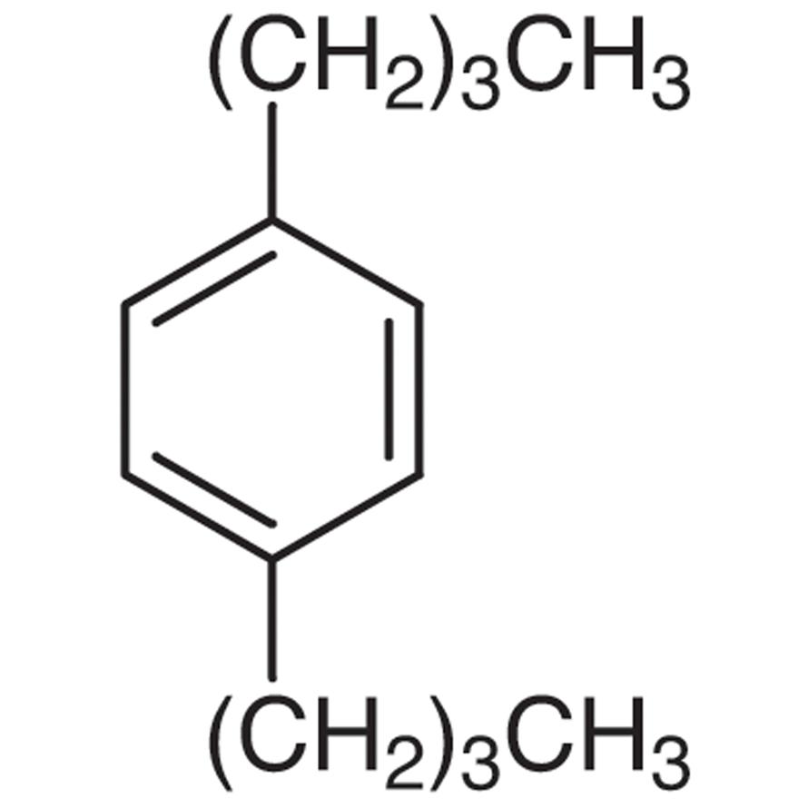 1,4-Dibutylbenzene