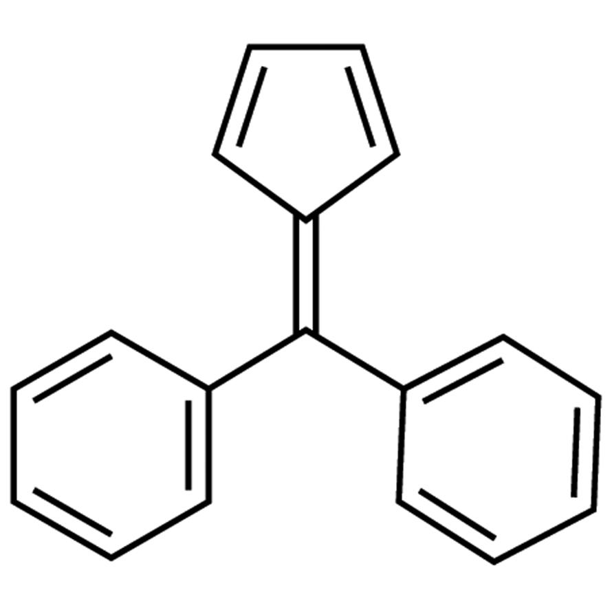 6,6-Diphenylfulvene