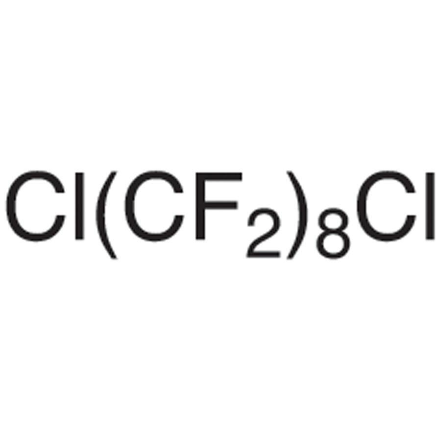 1,8-Dichlorohexadecafluorooctane