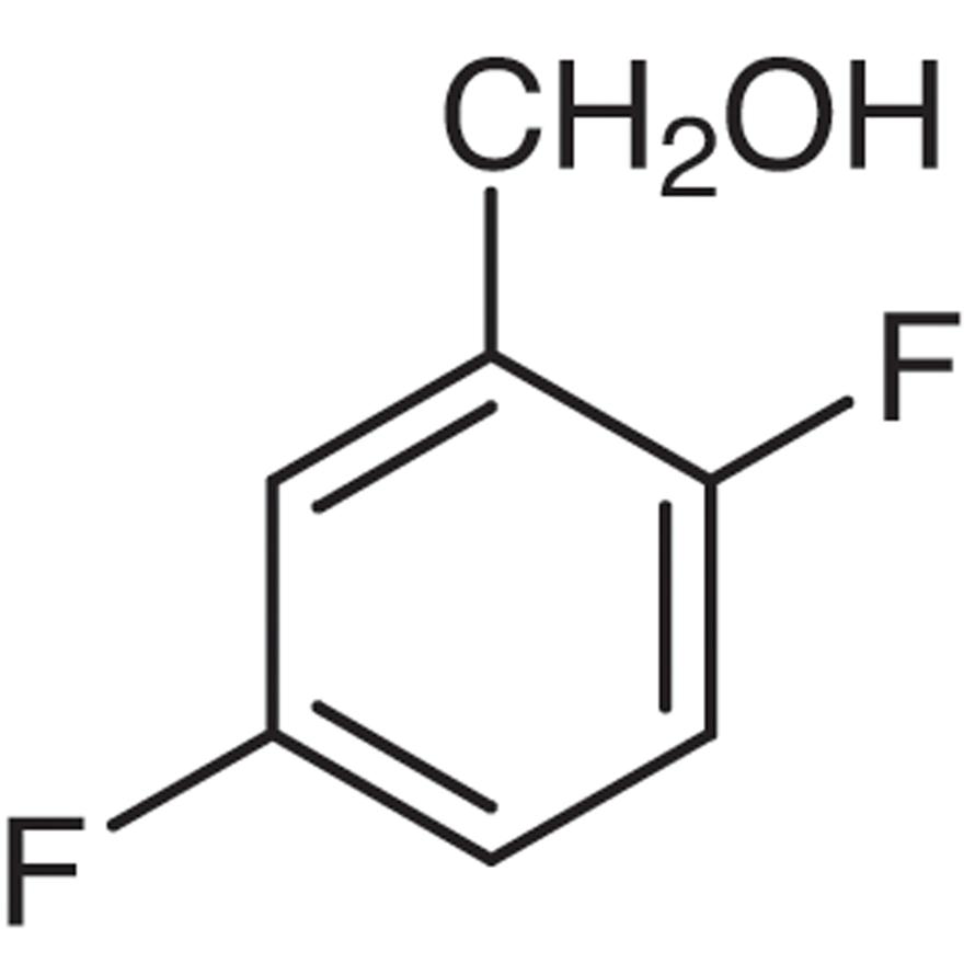 2,5-Difluorobenzyl Alcohol