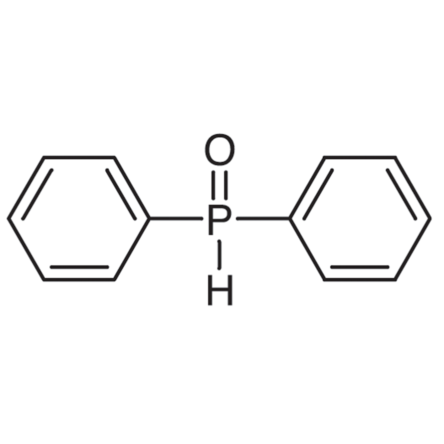 Diphenylphosphine Oxide