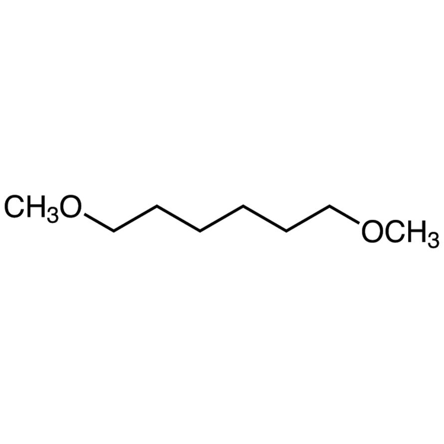 1,6-Dimethoxyhexane