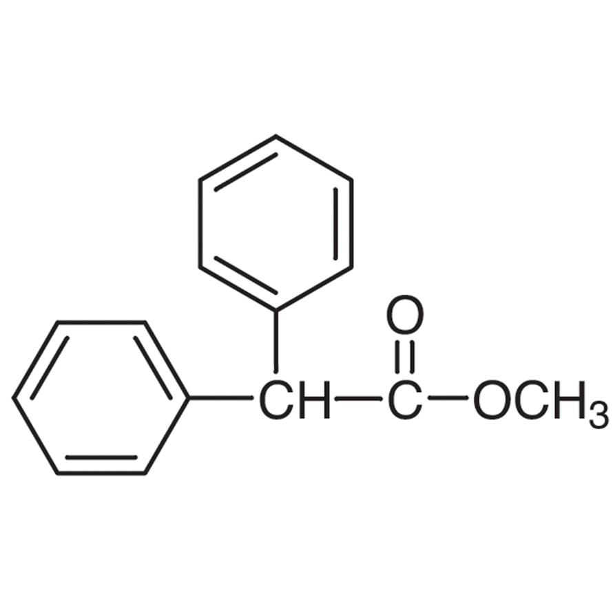 Methyl Diphenylacetate