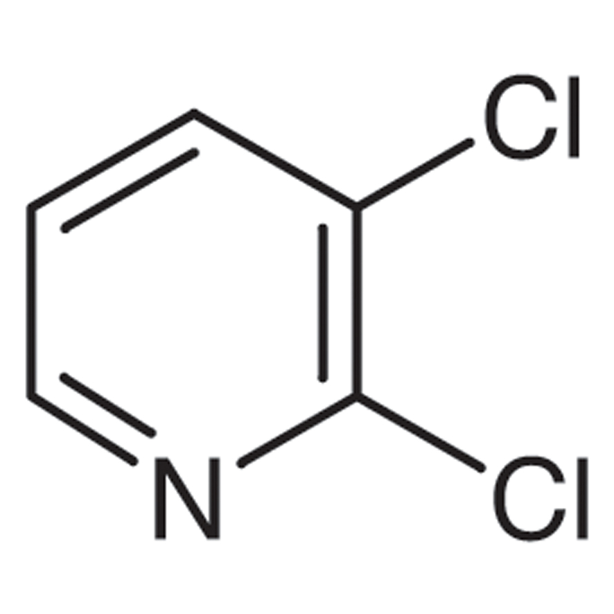 2,3-Dichloropyridine