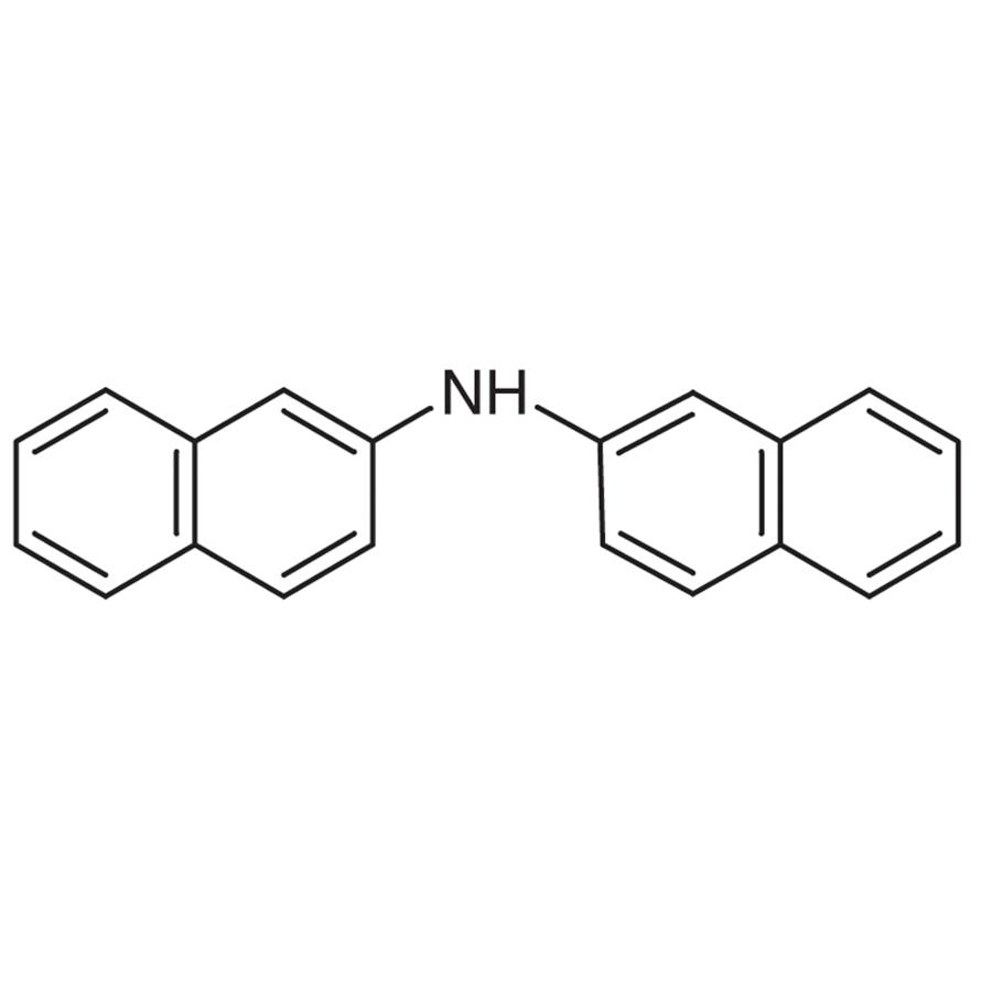 2,2'-Dinaphthylamine
