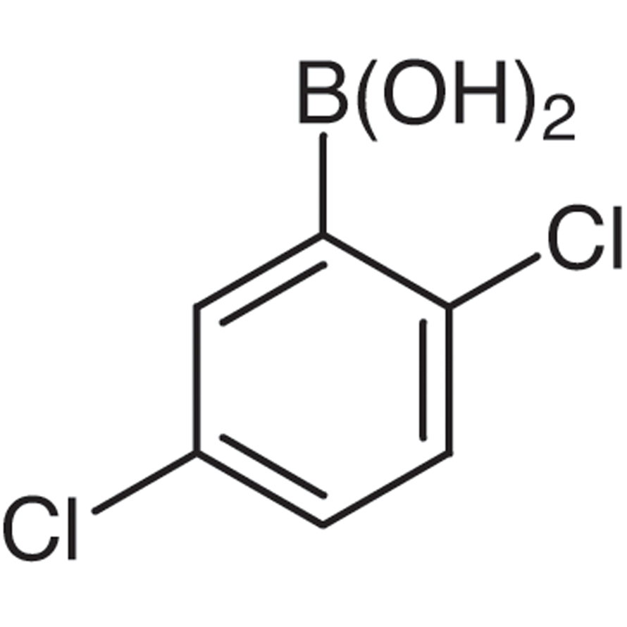 2,5-Dichlorophenylboronic Acid (contains varying amounts of Anhydride)