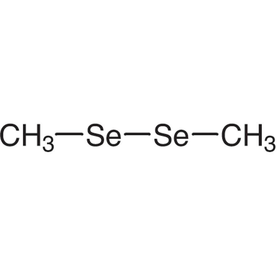 Dimethyl Diselenide
