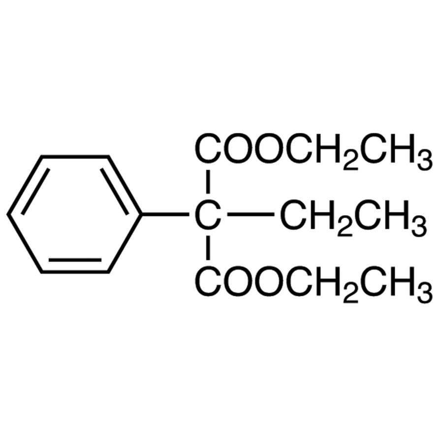 Diethyl Ethyl(phenyl)malonate