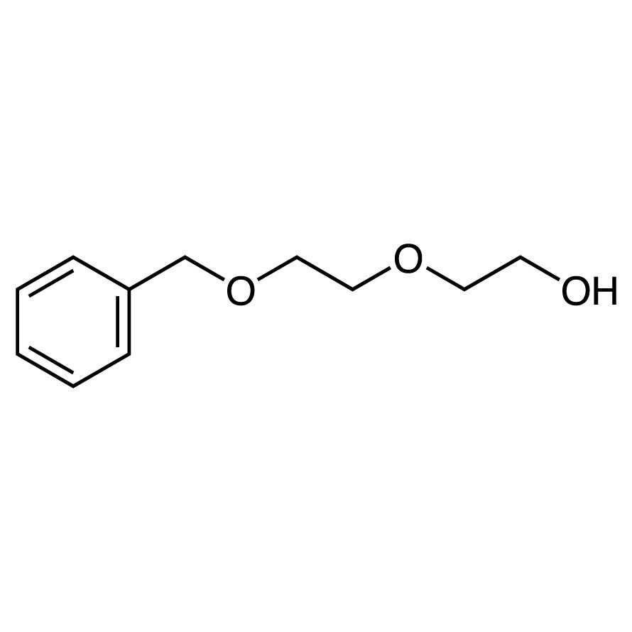 Diethylene Glycol Monobenzyl Ether
