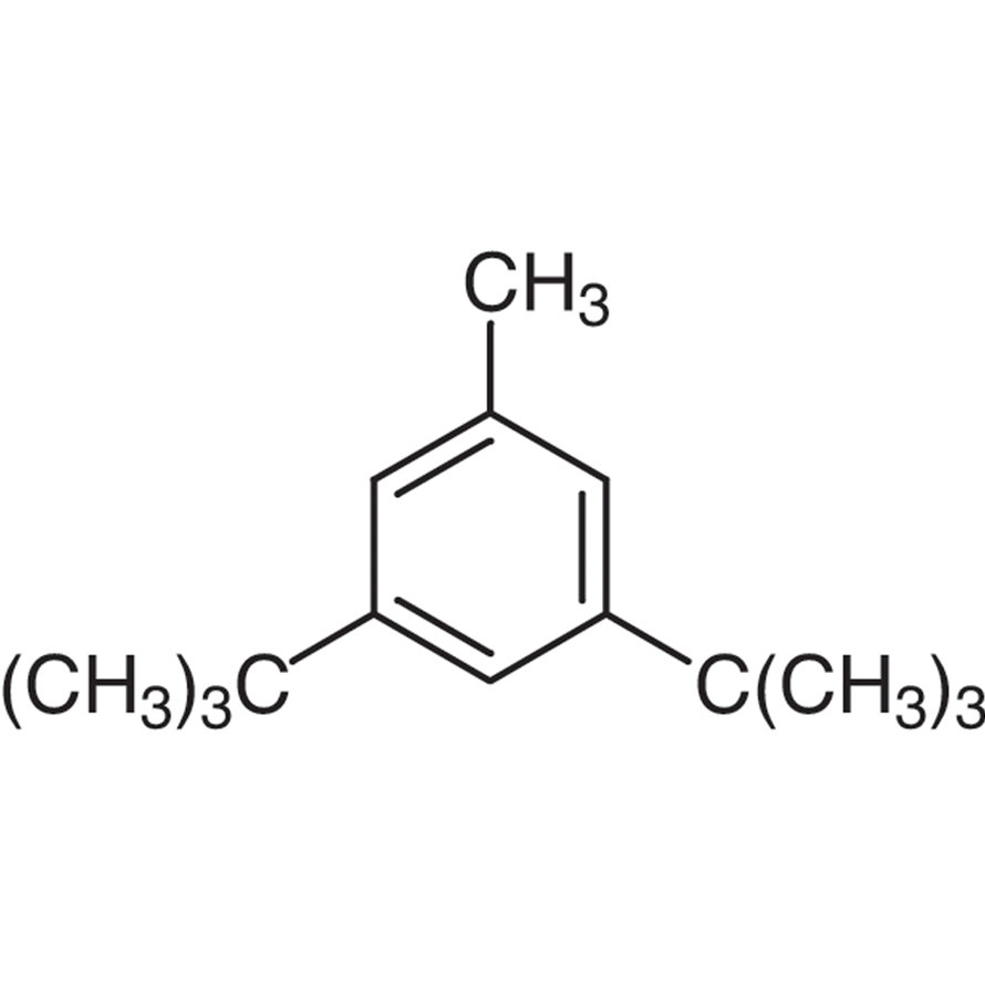 3,5-Di-tert-butyltoluene