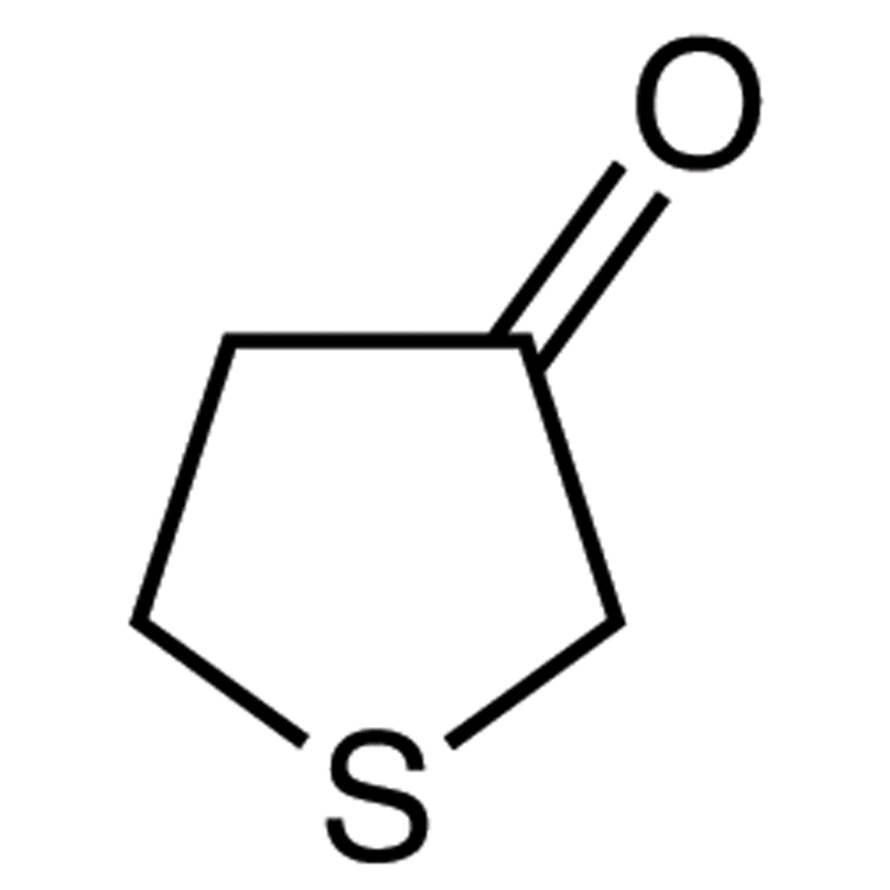 4,5-Dihydro-3(2H)-thiophenone