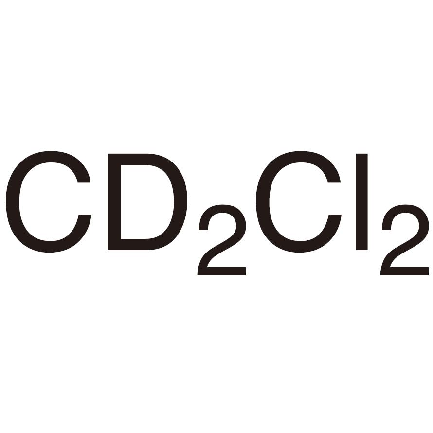 Dichloromethane-d2 99.9atom%D