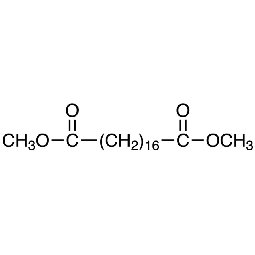 Dimethyl Octadecanedioate