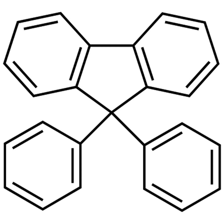 9,9-Diphenylfluorene