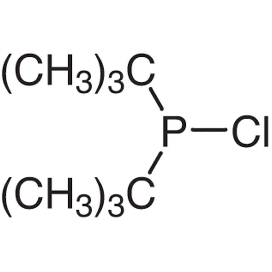 Di-tert-butylchlorophosphine