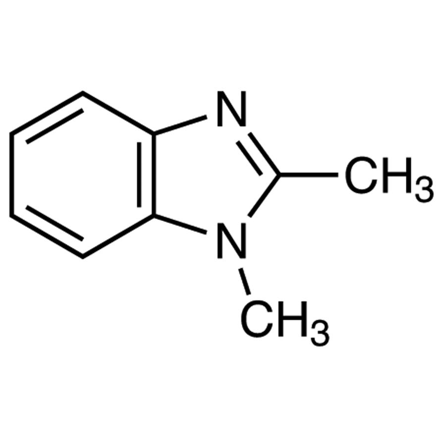 1,2-Dimethylbenzimidazole