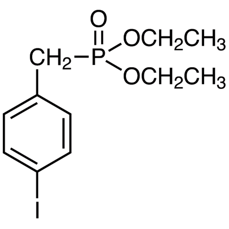 Diethyl (4-Iodobenzyl)phosphonate