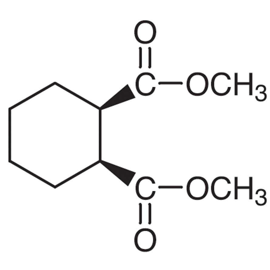Dimethyl cis-1,2-Cyclohexanedicarboxylate