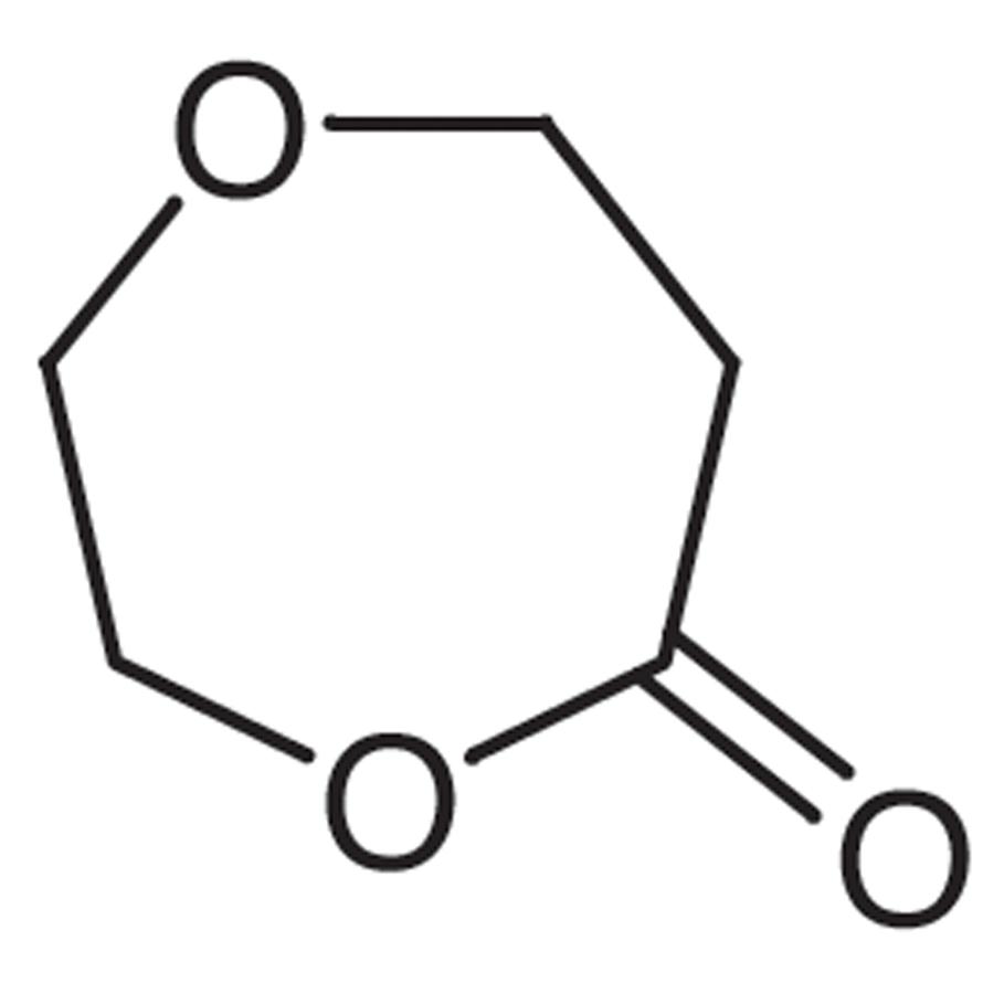 1,5-Dioxepan-2-one