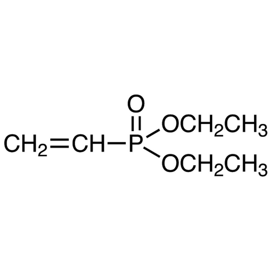 Diethyl Vinylphosphonate