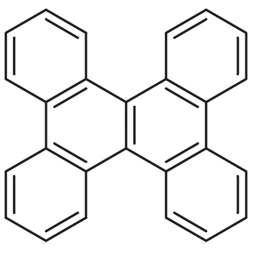 Dibenzo[g,p]chrysene