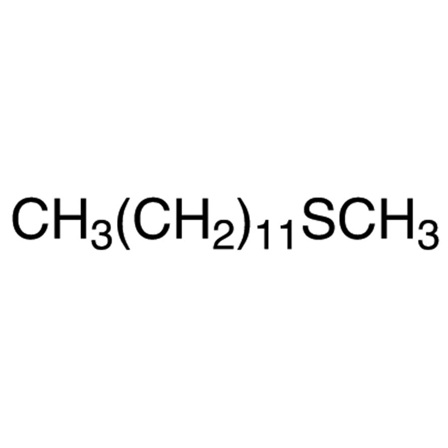 Dodecyl Methyl Sulfide