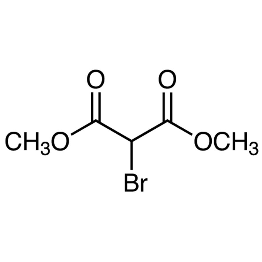 Dimethyl Bromomalonate