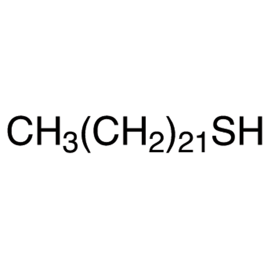 1-Docosanethiol