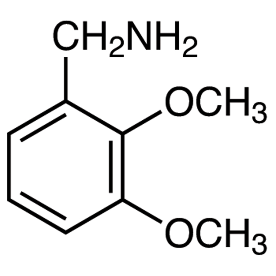 2,3-Dimethoxybenzylamine