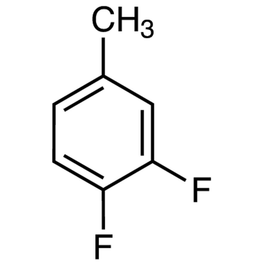 3,4-Difluorotoluene
