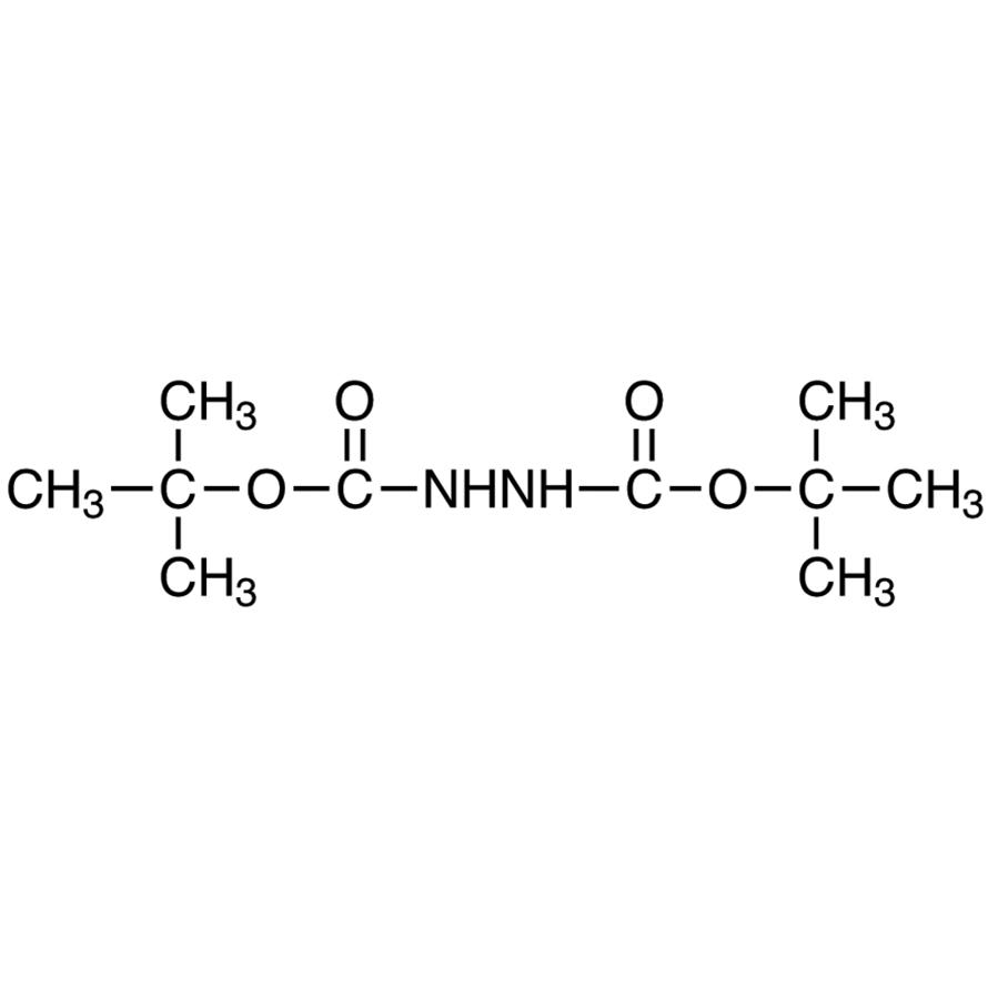 Di-tert-butyl Hydrazodicarboxylate