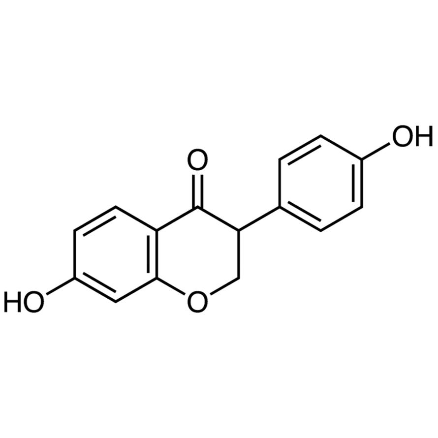 Dihydrodaidzein