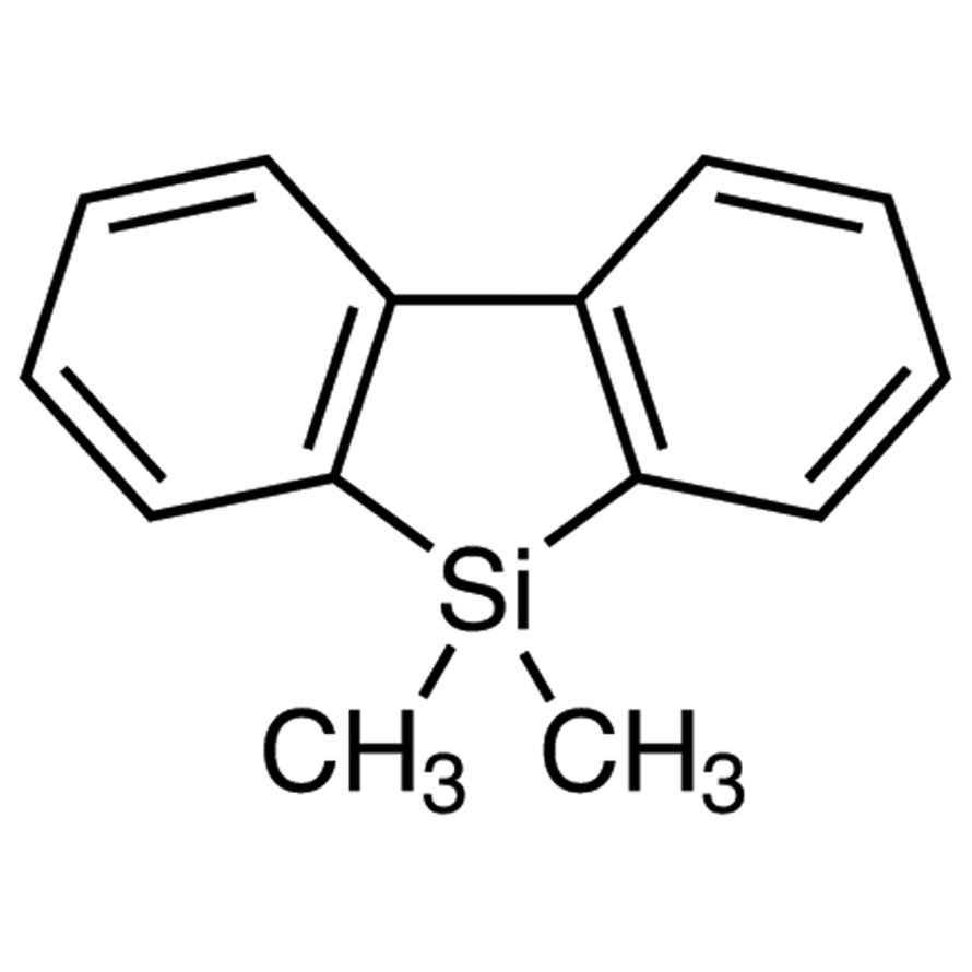 9,9-Dimethyl-9H-9-silafluorene