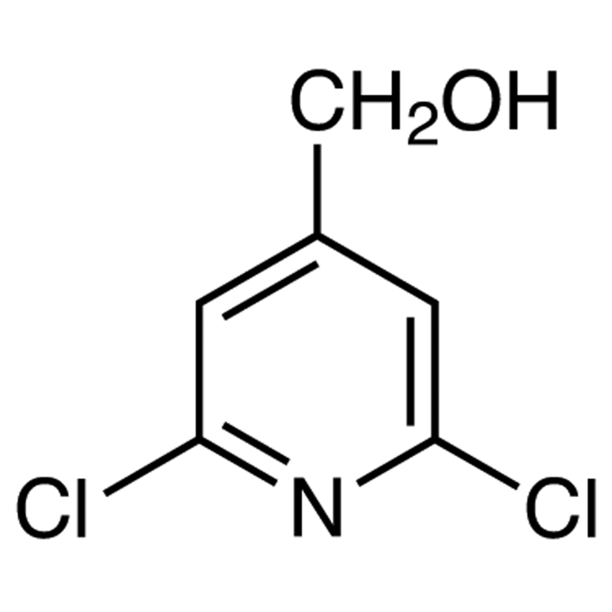 2,6-Dichloro-4-pyridinemethanol