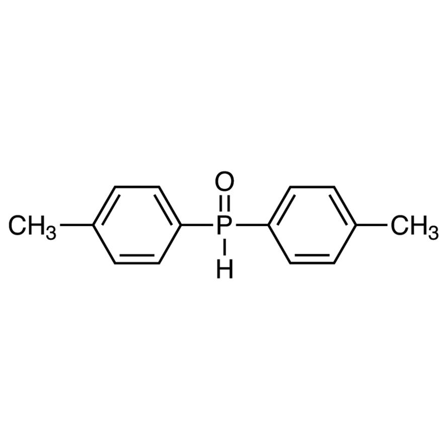 Di(p-tolyl)phosphine Oxide
