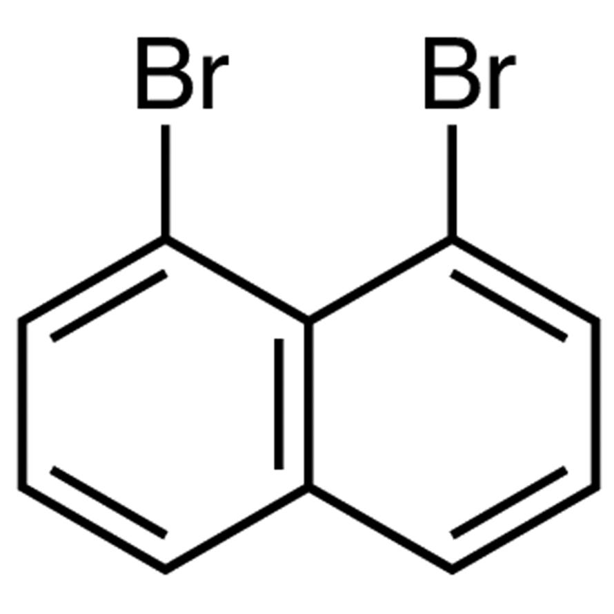 1,8-Dibromonaphthalene