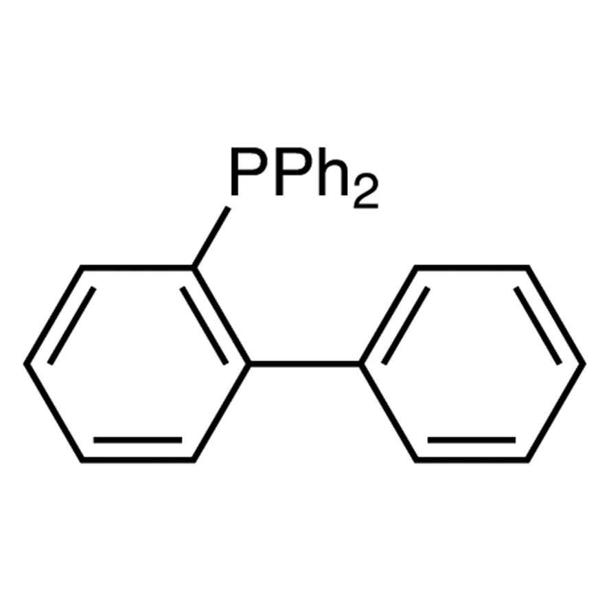 2-(Diphenylphosphino)biphenyl