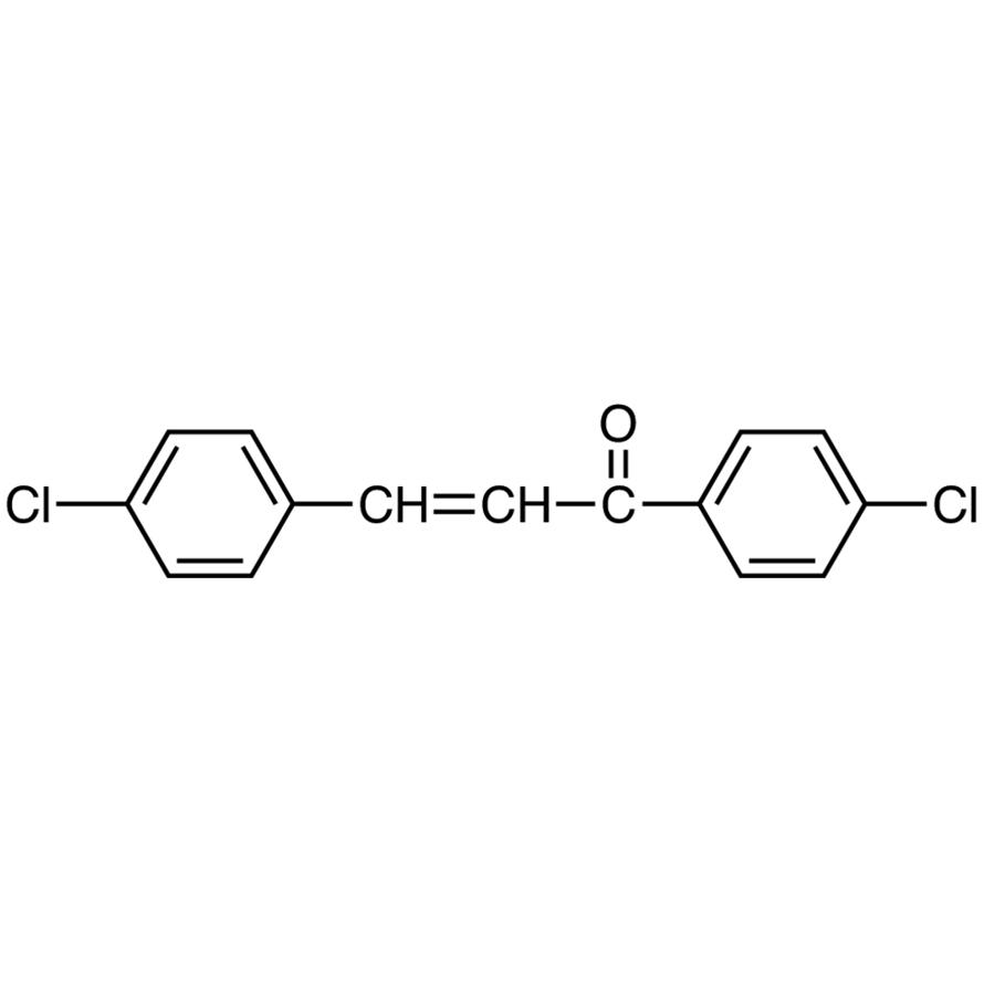 4,4'-Dichlorochalcone