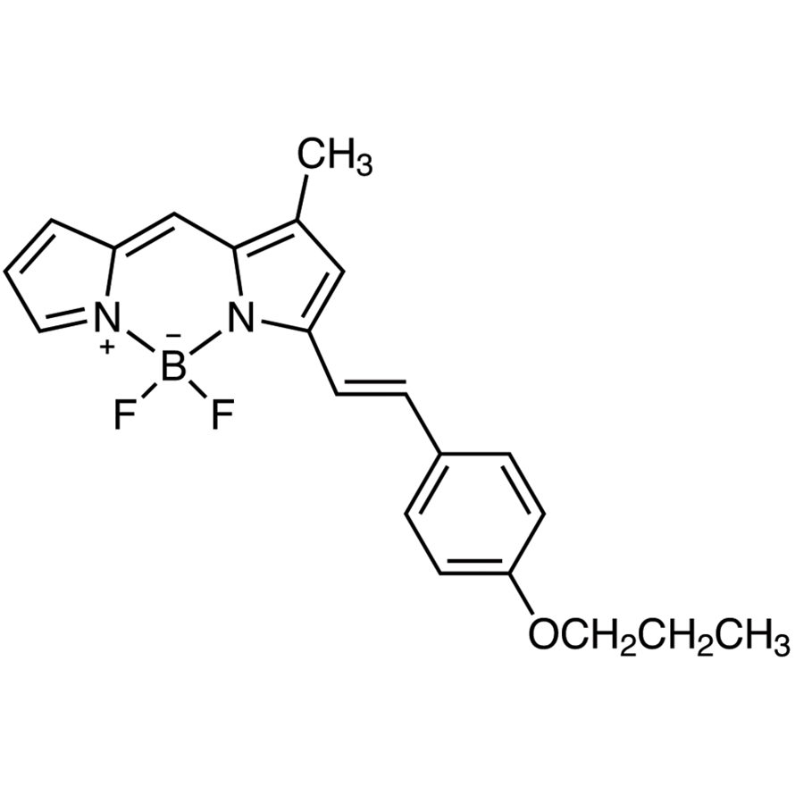 BD140 [for Albumin binding assay]