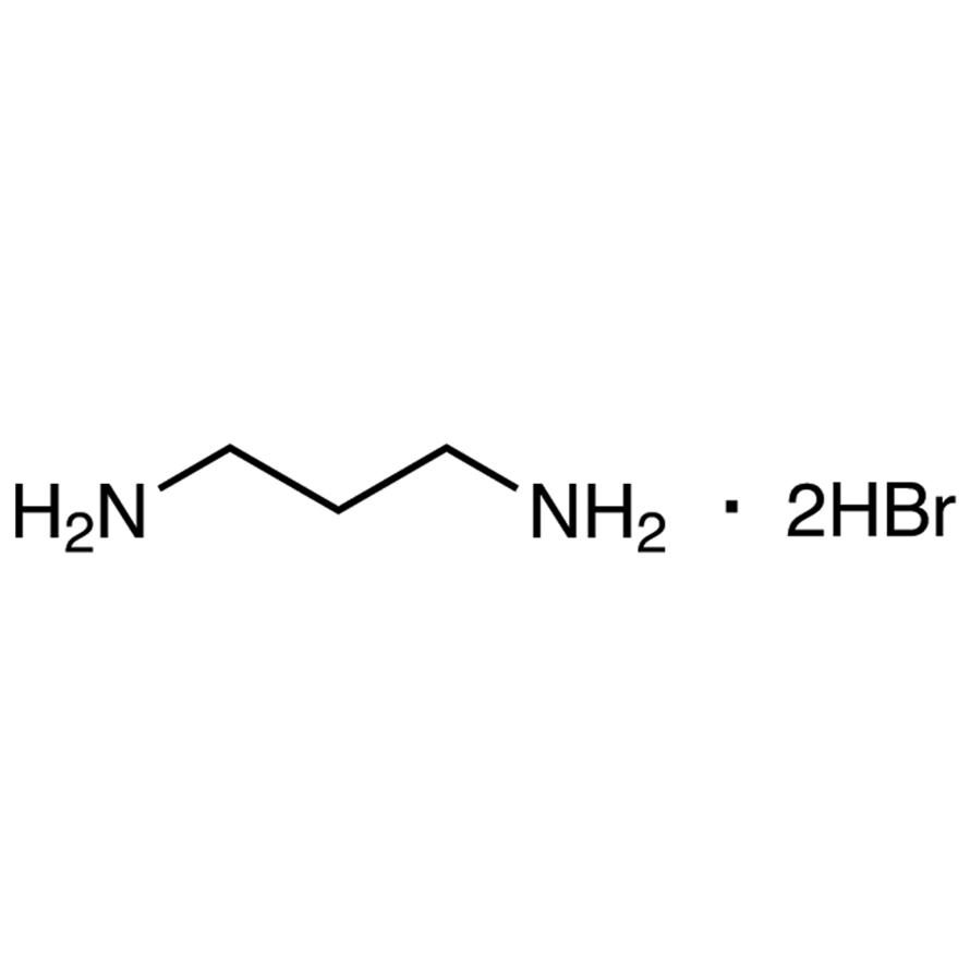 1,3-Diaminopropane Dihydrobromide