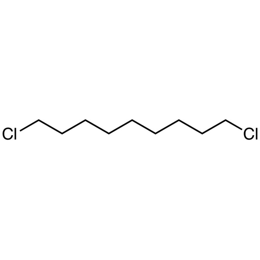 1,9-Dichlorononane