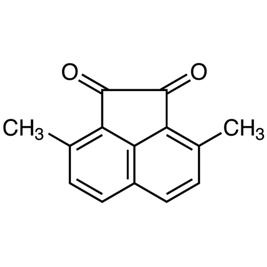 3,8-Dimethylacenaphthenequinone