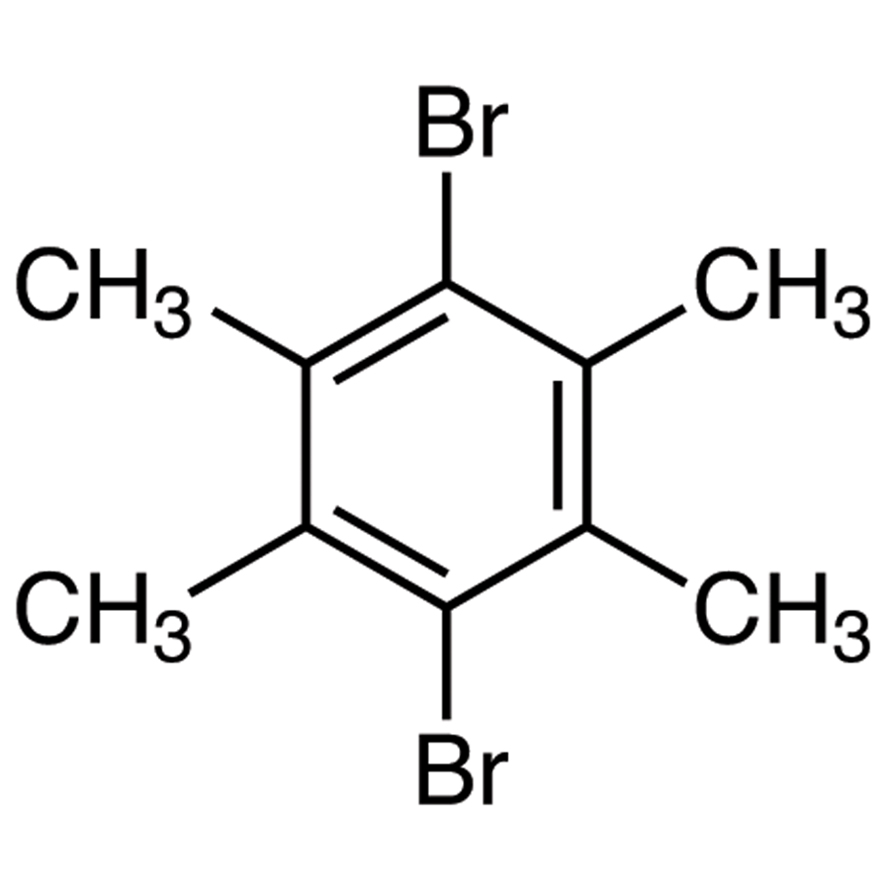 1,4-Dibromo-2,3,5,6-tetramethylbenzene