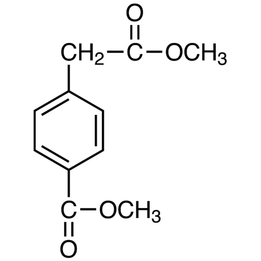 Dimethyl Homoterephthalate
