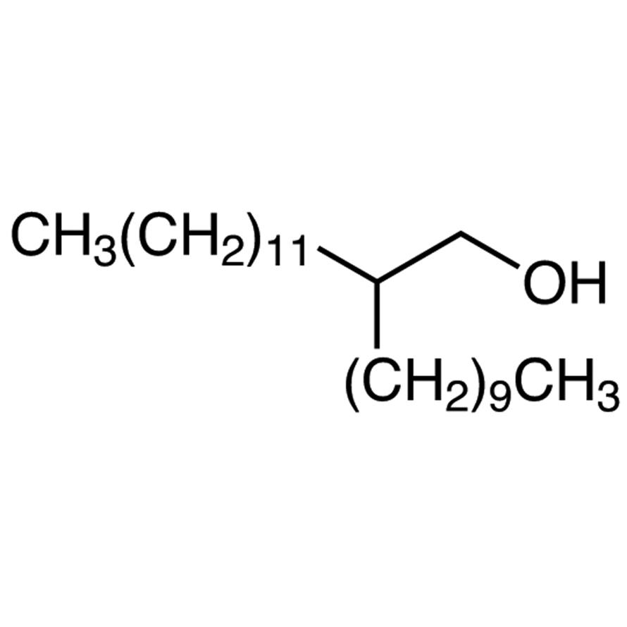2-Decyl-1-tetradecanol